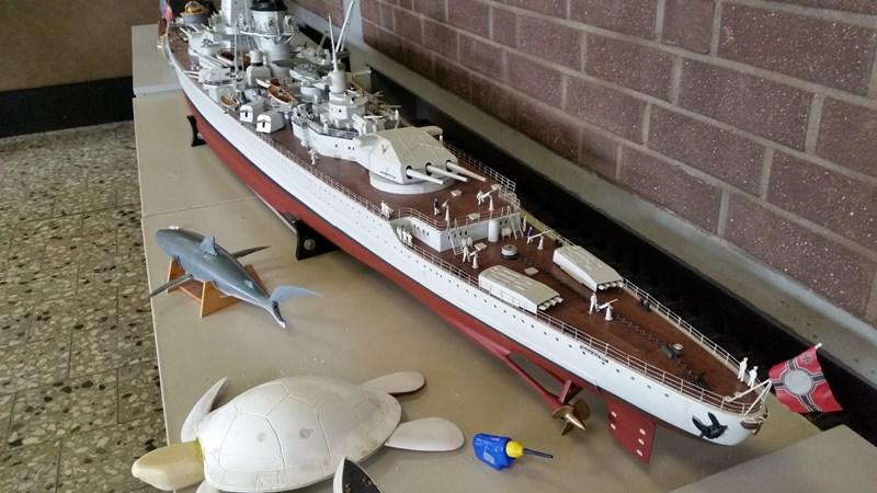 U-Boot Treffen 20160640