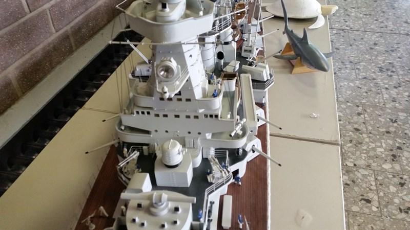 U-Boot Treffen 20160645