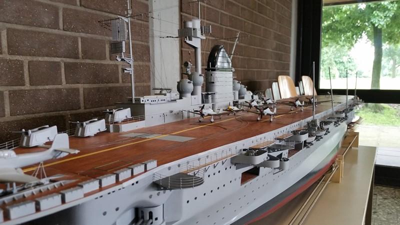 U-Boot Treffen 20160648