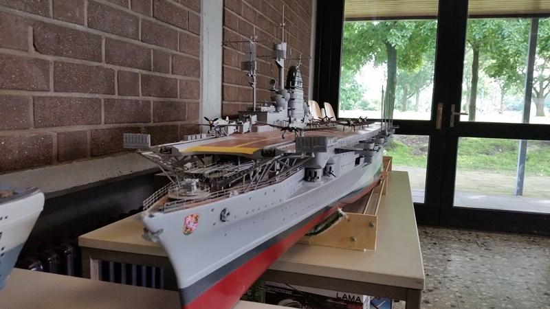U-Boot Treffen 20160650