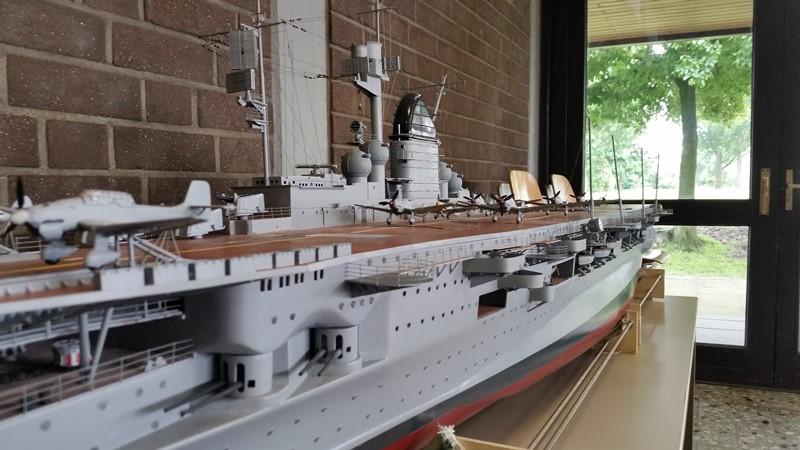U-Boot Treffen 20160653