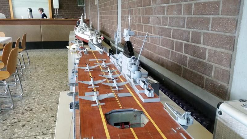 U-Boot Treffen 20160659