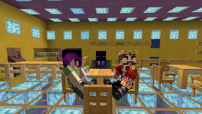 Minecraft pictures. - Page 2 2016-014
