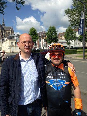 19 juin 2016 fête du vélo saint-quentin Vtt_1910