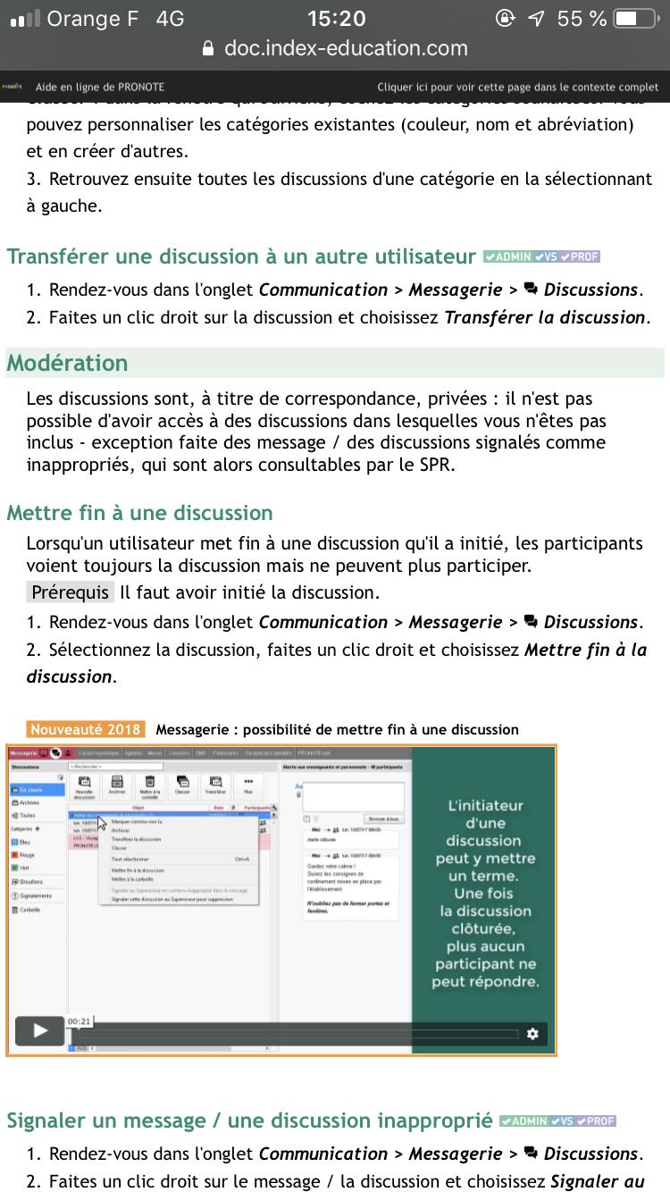 Les CDE et Pronote - Page 4 2b387110