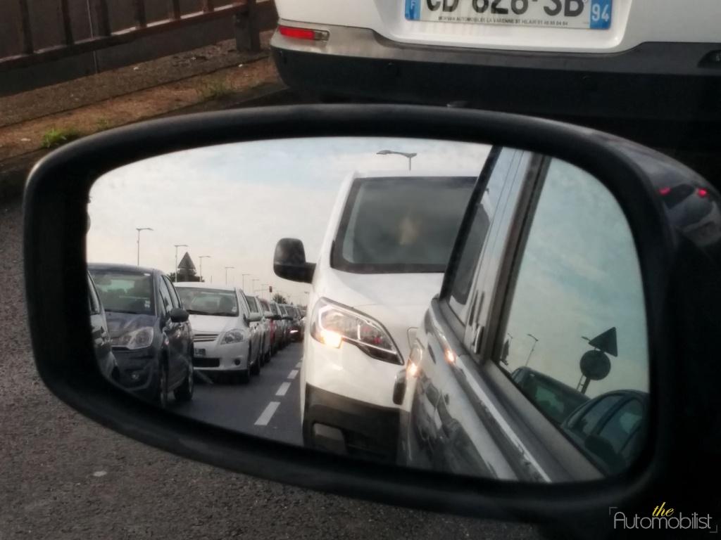 2016 - [Citroën/Peugeot/Toyota] SpaceTourer/Traveller/ProAce - Page 20 Peugeo10