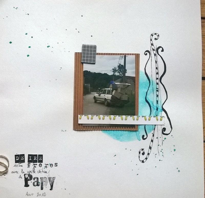 la galerie de l'été de m@ry - Page 2 Wp_20110