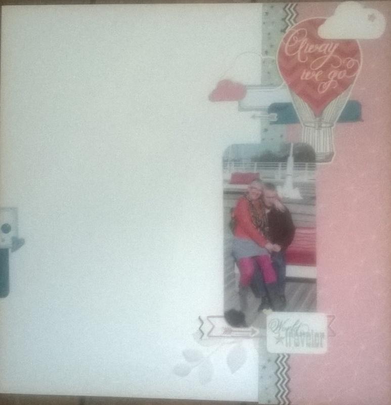 la galerie de l'été de m@ry - Page 2 Wp_20119