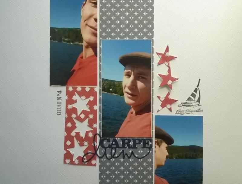 la galerie de l'été de m@ry - Page 3 Wp_20133