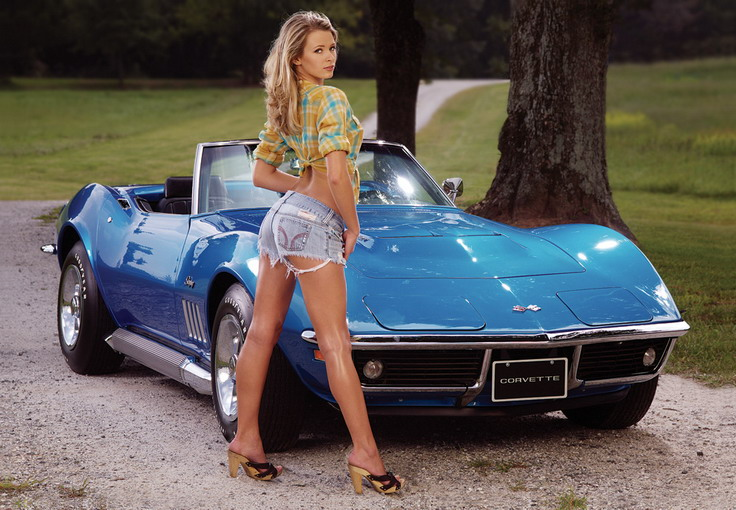cars and girls  104_0210
