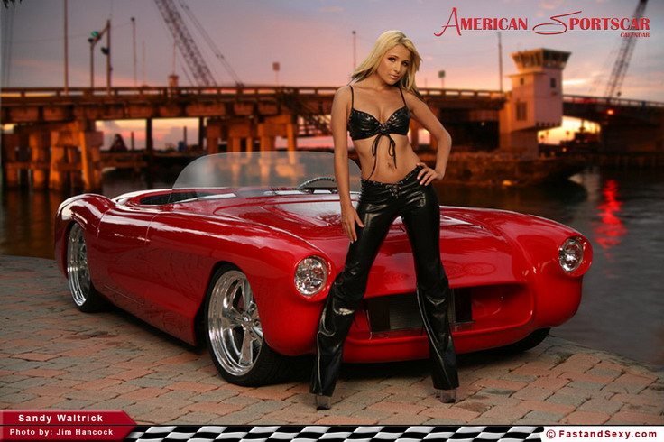 cars and girls  106_0110