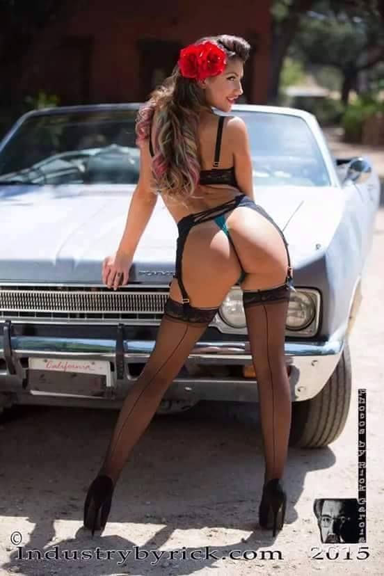 cars and girls  - Page 6 Tumbl113
