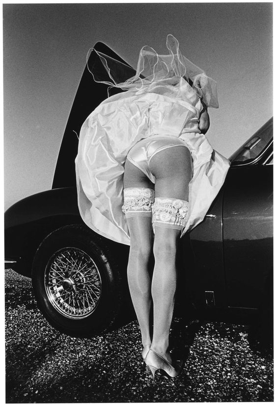 cars and girls  - Page 6 Tumbl115