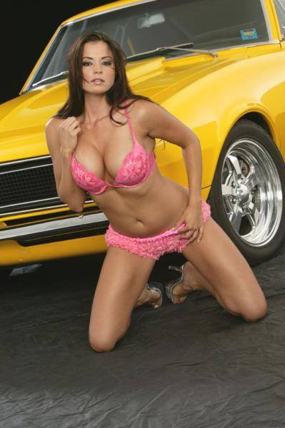 cars and girls  - Page 6 Tumbl119