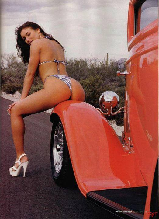 cars and girls  - Page 6 Tumbl120