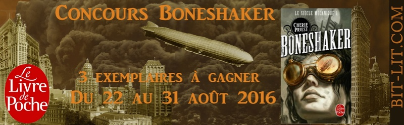 Concours Boneshaker Sans_t11
