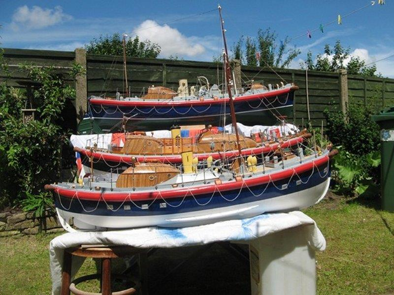 Source for Tyne Lifeboat parts 001_co10