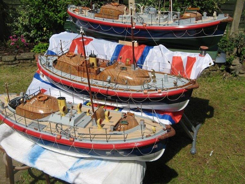Source for Tyne Lifeboat parts 007_co10