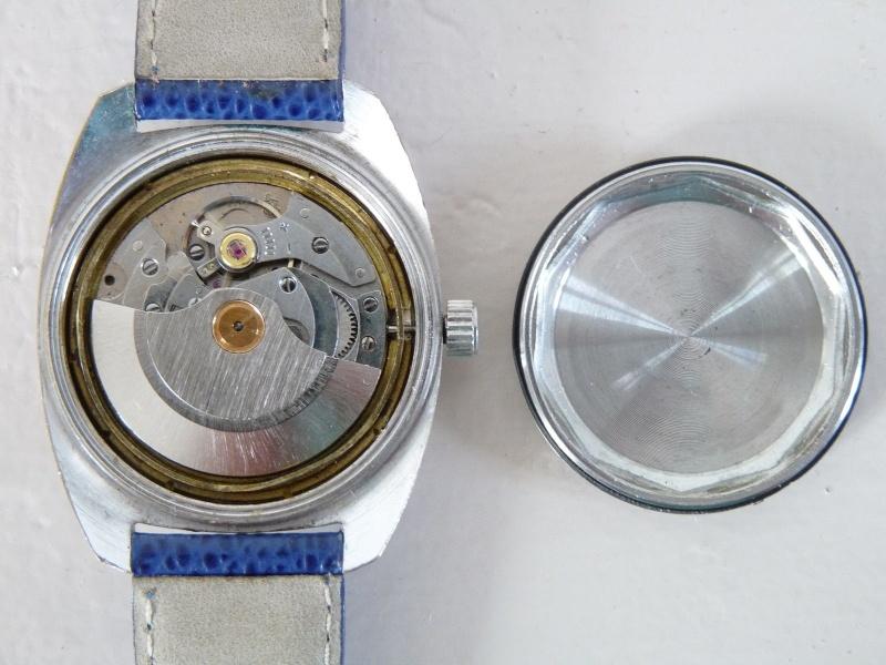 vacheron -  [Postez ICI les demandes d'IDENTIFICATION et RENSEIGNEMENTS de vos montres] - Page 12 _5710