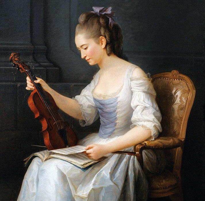 La musique dans la peinture - Page 9 Anne_v10