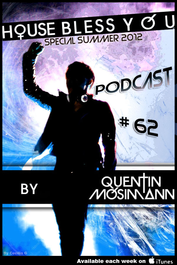 """Podcast """"House Bless You"""" #62 - Page 2 Craa6_10"""