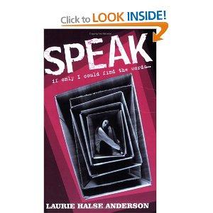 [Kristen Stewart] Speak - Page 9 51xgjc10