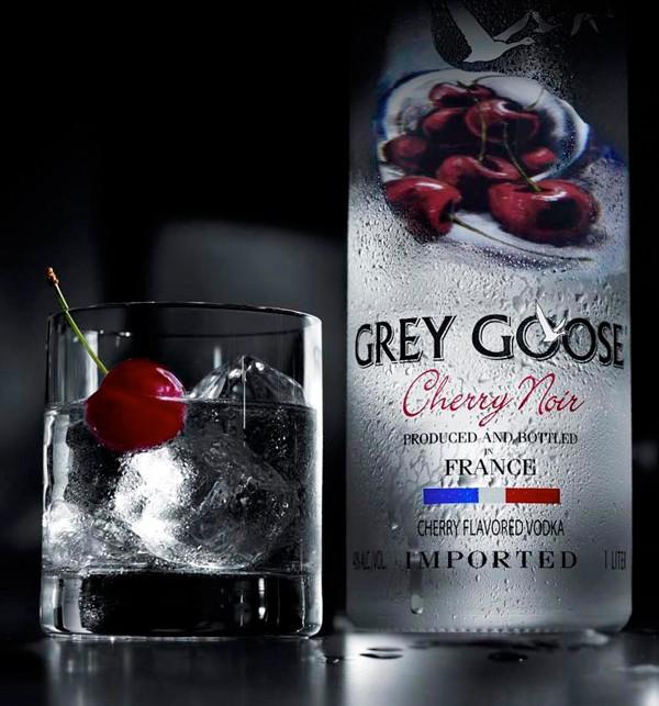 Le bar de septembre 2012 - Page 20 Grey-g10