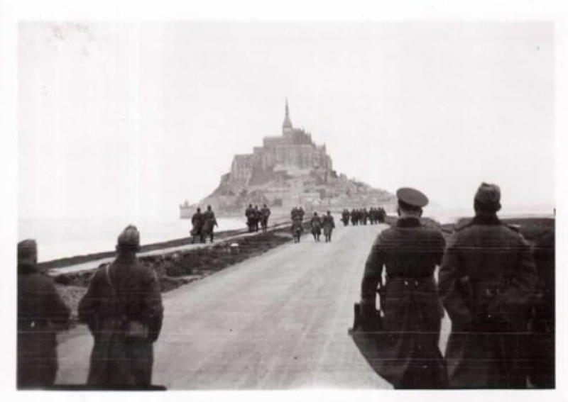 Mont St Michel Screen13
