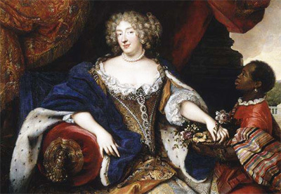 La princesse Palatine Palati10