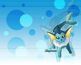 Pokemon Haze