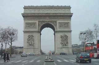 I CONCURSO 5DRAGONS DE ARQUITECTURA MINECRAFT Paris-10