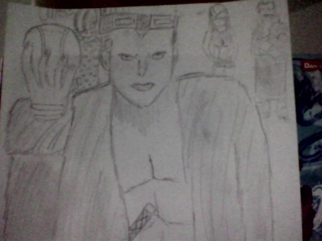 Battle dessin One Piece ( les dessins ) Img00010