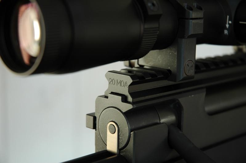 PGM Mini Hécate 0510