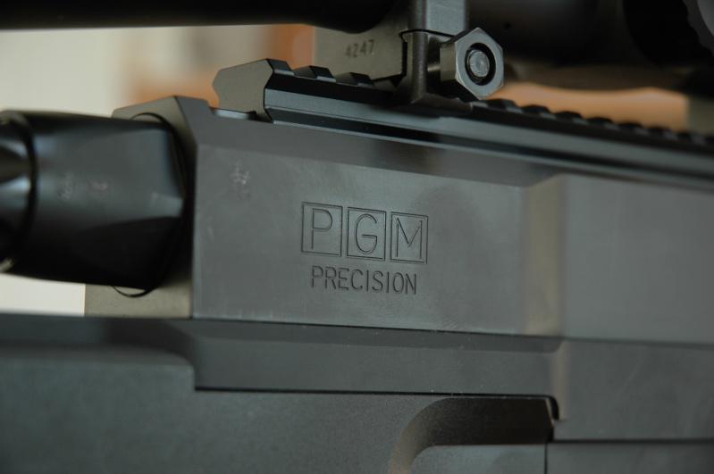 PGM Mini Hécate 0810