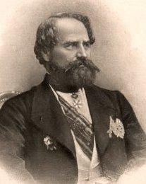 Léon Roches Leonro10