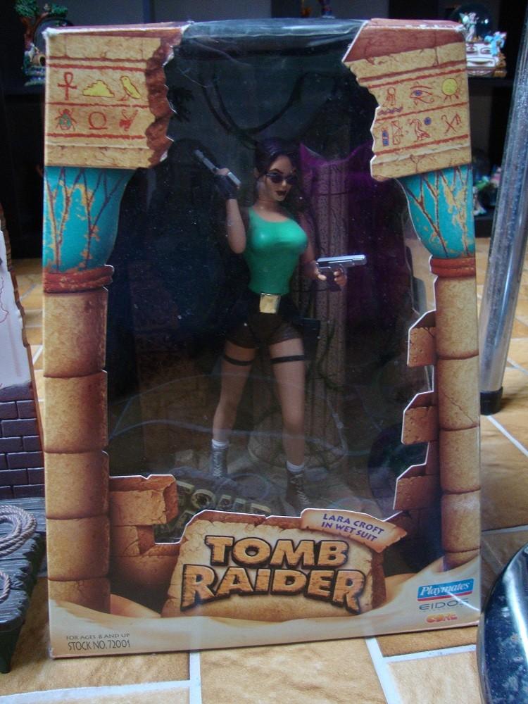 Fan de Tomb Raider Dsc03710