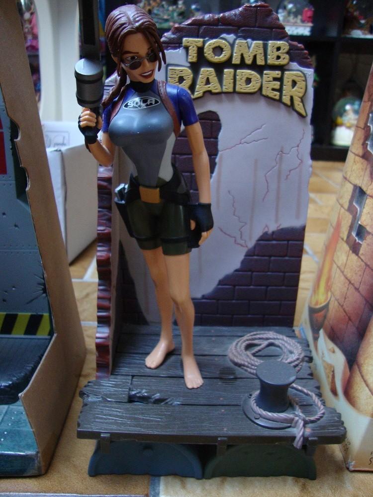 Fan de Tomb Raider Dsc03711