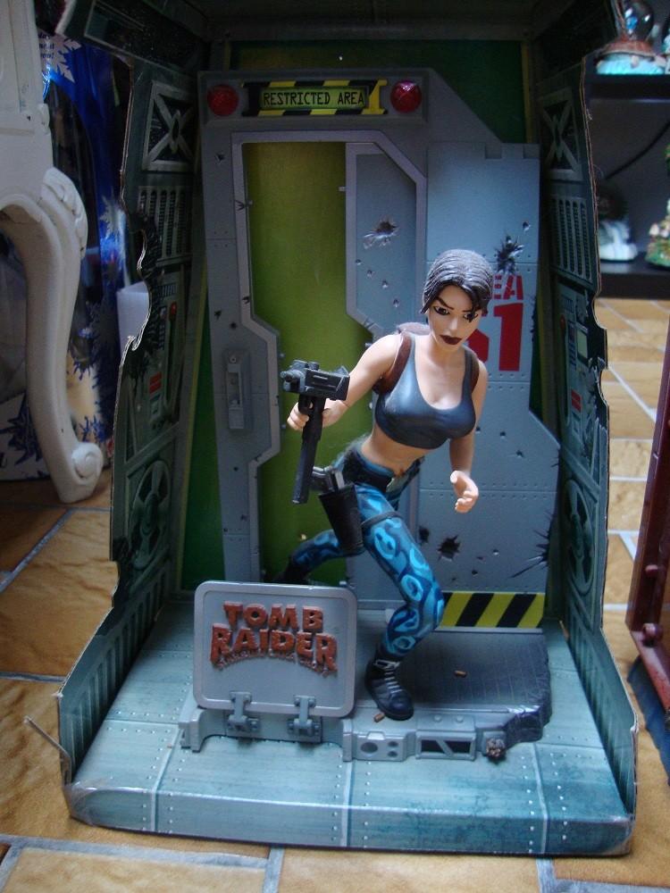 Fan de Tomb Raider Dsc03712