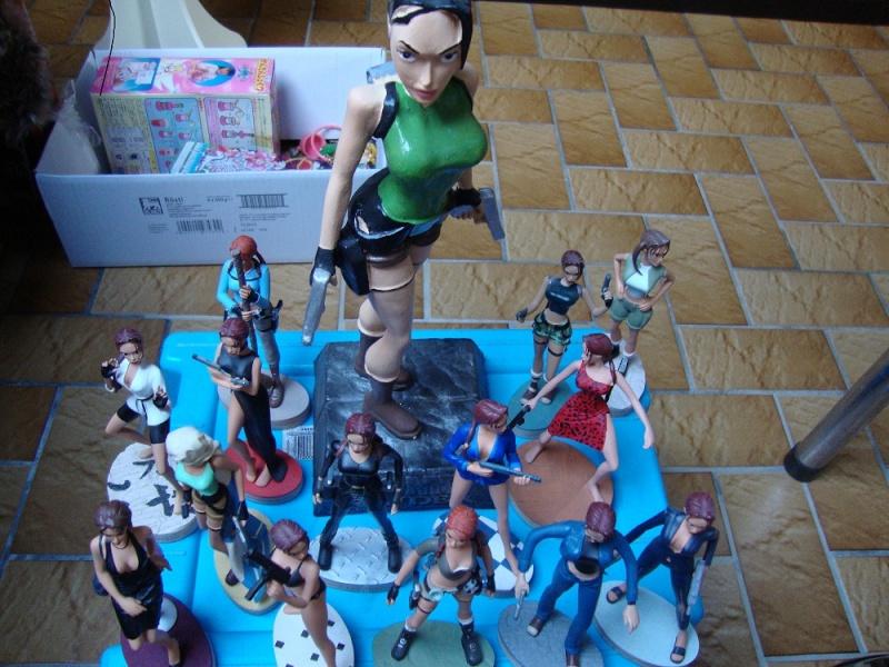 Fan de Tomb Raider Dsc03713