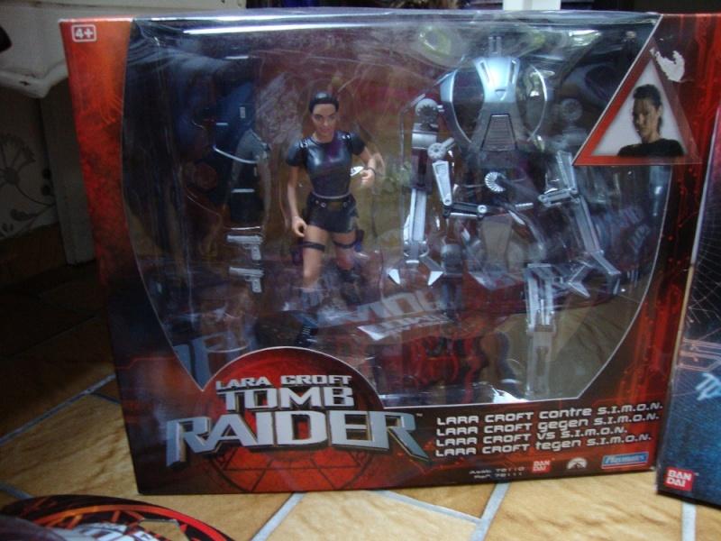 Fan de Tomb Raider Dsc03717