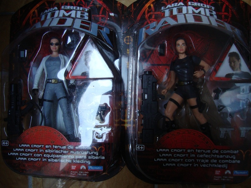 Fan de Tomb Raider Dsc03718