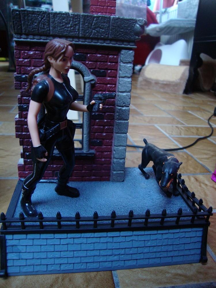 Fan de Tomb Raider Dsc03811
