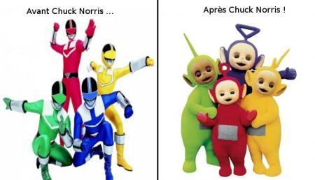 Chuck Norris...La légende Q4908a10