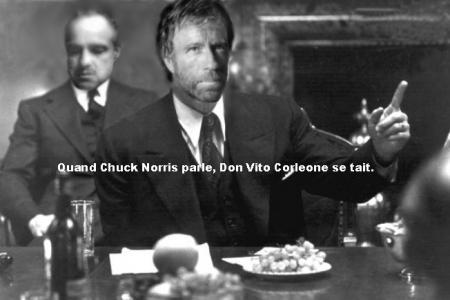 Chuck Norris...La légende Q49c4210
