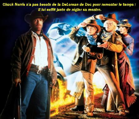Chuck Norris...La légende Q49c5510