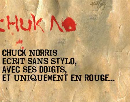 Chuck Norris...La légende Q4a54b10