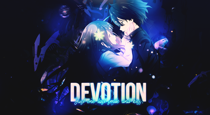 [11e Japan Expo] Devotion [kami] Bann_d10
