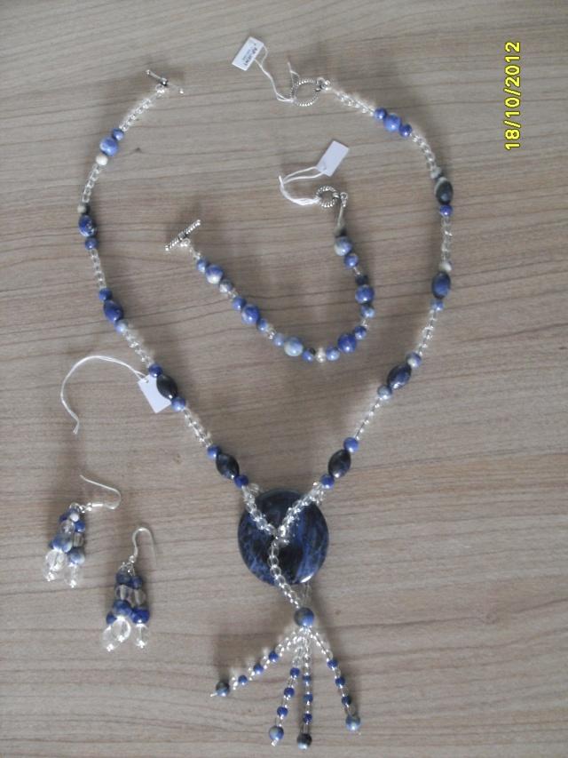 mes créations bijoux lithothérapie Sdc10215