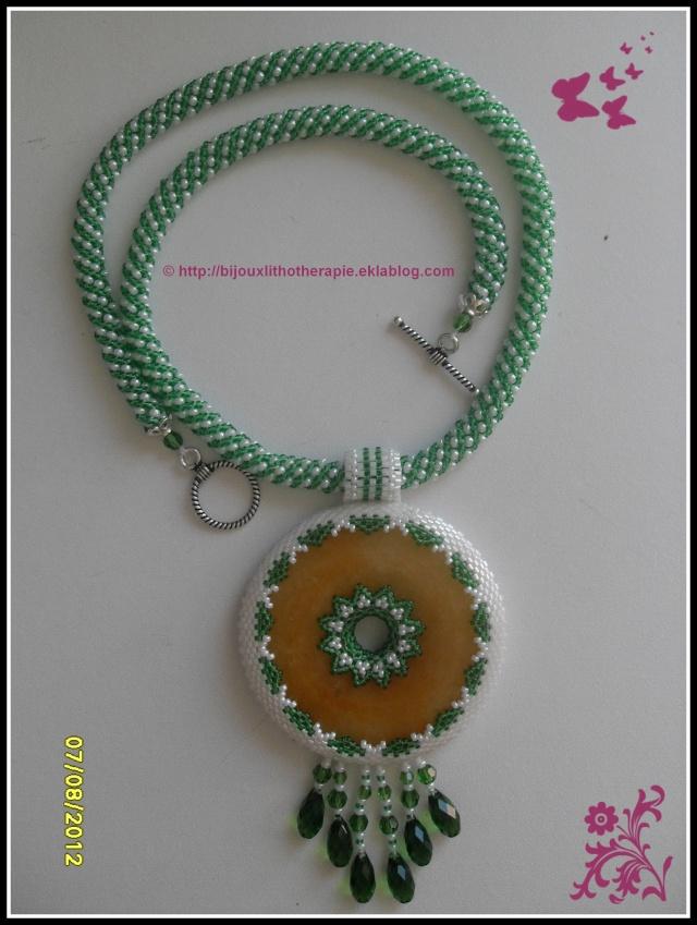 mes créations bijoux lithothérapie Sdc17316