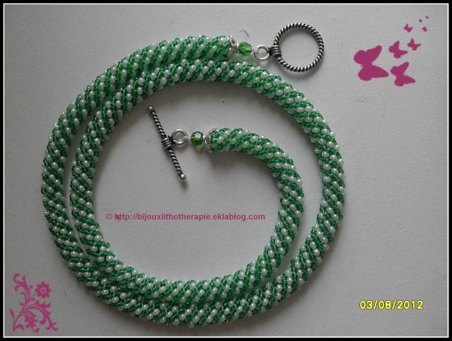 mes créations bijoux lithothérapie Sdc17318